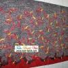 Batik Madura Flora Fauna KBM-6398