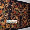 Batik Madura Flora Fauna KBM-6399