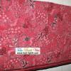 Batik Madura Unik KBM-6400