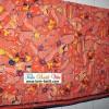 Batik Madura Unik KBM-6401