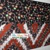 Batik Madura Tiga Motif KBM-6402