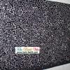 Batik Madura Hitam Putih KBM-6404