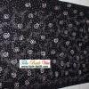 Batik Madura Hitam Putih KBM-6405