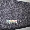 Batik Madura Hitam Putih KBM-6406