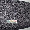 Batik Madura Hitam Putih KBM-6407