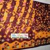 Batik Madura Pagi Sore KBM-6409
