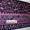 Batik Madura Tiga Motif KBM-6411