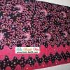 Batik Madura Tiga Motif KBM-6412