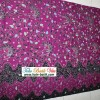 Batik Madura Tiga Motif KBM-6415