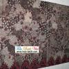 Batik Madura Sekar Jagad  KBM-6417