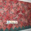 Batik Madura Sekar Jagad KBM-6418