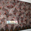 Batik Madura sekar Jagad KBM-6419