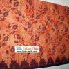 Batik Madura Sekar Jagad KBM-6420