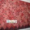 Batik Madura Sekar Jagad KBM-6421