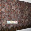 Batik Madura Sekar Jagad KBM-6422