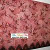 Batik Madura Sekar Jagad KBM-6423