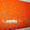 Batik Madura Flora Fauna KBM-6424