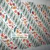 Batik Madura Potean KBM-6425