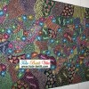 Batik Madura Unik KBM-6427