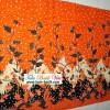 Batik Madura Tiga Motif KBM-6436