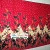 Batik Madura Tiga Motif KBM-6437