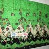 Batik Madura Tiga Motif KBM-6438