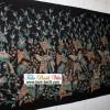 Batik Madura Flora Fauna KBM-6440