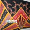 Batik Madura Cahaya KBM-6443