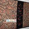 Sarung Batik Madura SBT-6428