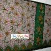 Sarung Batik Madura SBT-6429