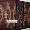 Sarung Batik Madura SBT-6430