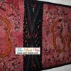 Sarung Batik Madura SBT-6431