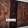 Sarung Batik Madura SBT-6432