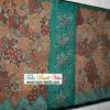 Sarung Batik Madura SBT-6433
