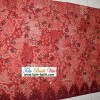 Batik Madura Sekar Jagad KBM-6444