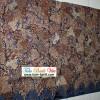 Batik Madura Sekar Jagad KBM-6445