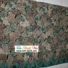 Batik Madura Sekar Jagad KBM-6446