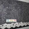 Batik Madura Hitam Putih KBM-6448