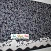 Batik Madura Hitam Putih KBM-6449