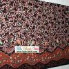 Batik Madura Tiga Motif KBM-6450