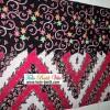 Batik Madura Tiga Motif KBM-6451