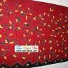 Batik Madura Pecah Batu KBM-6452