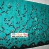 Batik Madura Pecah Batu KBM-6453