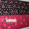 Batik Madura Tiga Motif  KBM-6454