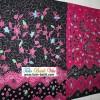 Batik Madura Pagi Sore KBM-6456