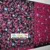 Batik Madura Pagi Sore KBM-6457