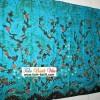 Batik Madura Pecah Batu KBM-6460