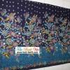 Batik Madura Unik KBM-6462