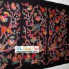 Batik Madura Flora Fauna KBM-6464
