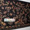 Batik Madura KBM-6465